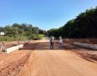 ATIVIDADES DESEMPENHADAS PELO VEREADOR FRANCISCO EM MARÇO DE 2021